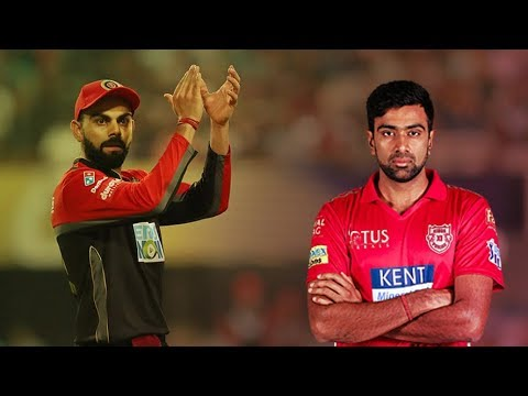 Royal Challengers Bangalore vs Kings XI Punjab: Will AB be the difference? #Preview