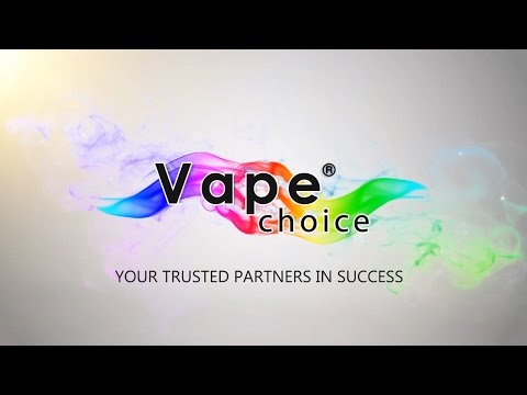 Vape Choice Wholesale
