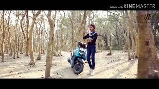 Galla Galla vich  deve Dil Mera Tod de Punjabi best song