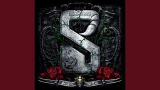 Scorpions – SLY