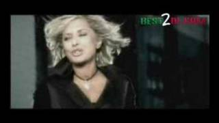 Googoosh - Abi (Blue)  [www.Best2DL.com]