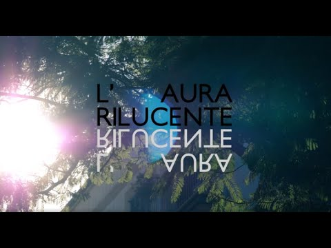 L' AURA RILUCENTE - Baroque Music Ensemble