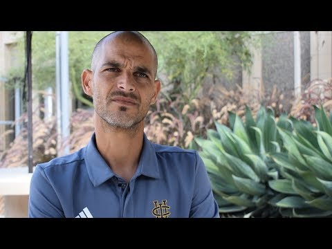 UC Irvine Men's Soccer || 2019 Season Preview