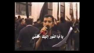 ننعى وا محمداه .. وفاة النبي (ص) أباذر الحلواجي