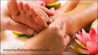 Massaggio Rilassante: Musica Rilassante x Centro Benessere e Beauty Farm, Rilassamento Meditazione