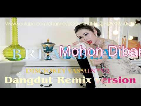 Soimah Pelet Cinta (House Music Breakbeat) By Dj Andi Mp3