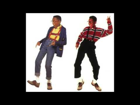 Do The Urkel (Fuji Beats) Remix