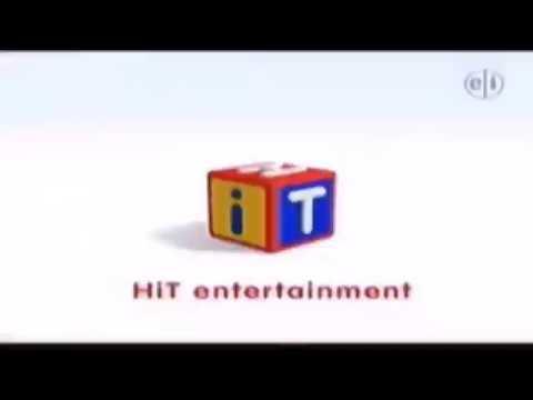 Final HiT entertainment