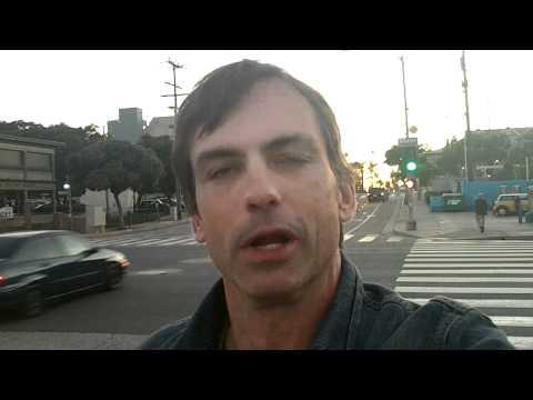 BRETT SHANE COOLEY Kickstarter Video for 'DRUTHERS...