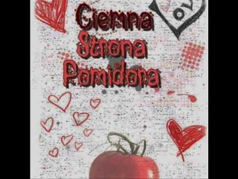 Ciemna Strona Pomidora - Aborcja