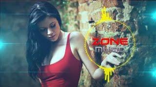 Madden - Alive (Benjamin Rannou Remix) [ZoneMusic]