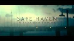 Die 6 traurigsten Filme mit Trailer