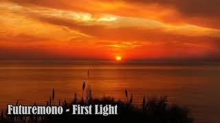 Futuremono - First Light