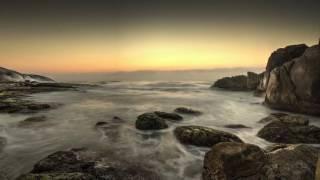 Landscape Photography Part II - Ocean