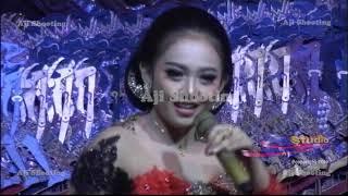 Download lagu Sinden Cantik Jaman Now