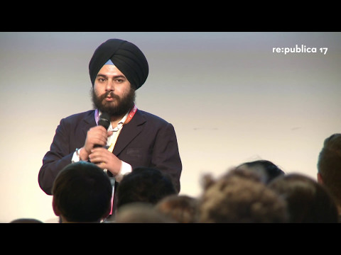 re:publica 2017 - Access all areas  - Independent Internet Infrastructures in Brazil, India and ... on YouTube