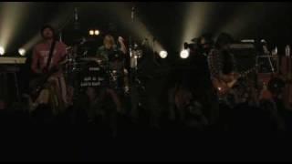 """2010年4月21日リリース、DVD「SHINKIBA JUNCTION 2009 """"また倶知安じゃ..."""
