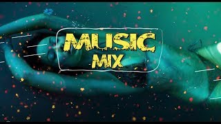 R3Hab X Sofia Carson Rumors C-BooL Remix Music Mix.mp3