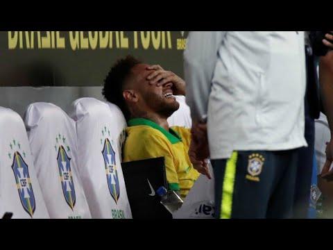 neymar-vs-nigeria-hd-720i-by-lf7hd