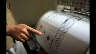 Berita Terbaru, Gempa Hari Ini Getarannya Terasa