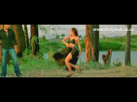 nisha kothari hot songs hd 1080p