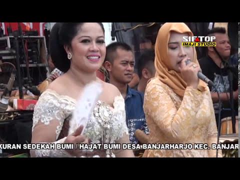 Kembang Tanjung Turun Panggung - JAIPONG PUTRA GIRI HARJA 3 BANDUNG | IKI BOLENG