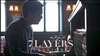 Luke Sital-Singh - Killing Me - 7 Layers Sessions #19