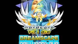 Live Set | Hixxy & Klubfiller - Live @ HTID NYE | 31.12.12