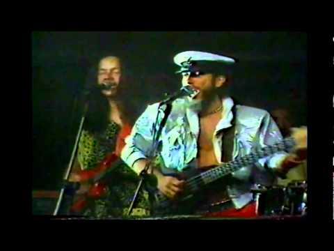 banda-chiclete-com-banana-(1987)