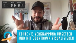 Wordpress Countdown Timer plugin (deutsch + kostenlos)
