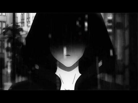 Top 5 Anime Tode [German/Deutsch]
