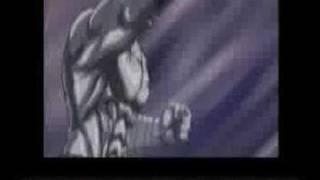 Yuria Densetsu - Official Trailer