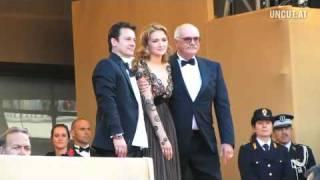 #100 - Cannes 2010 - Tag 11 - Wer gewinnt?
