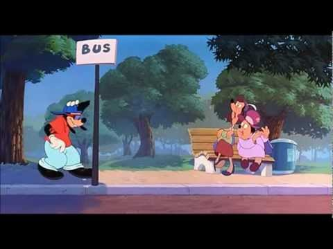 A Goofy Movie  Stand Out and Reprise Widescreen