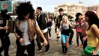 Re: Конкурс от This is Хорошо и HP Music Club (г. Ростов-на-Дону).mp4