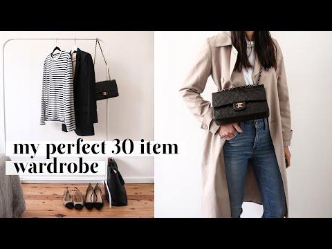 if-i-had-a-30-item-wardrobe...-|-mademoiselle