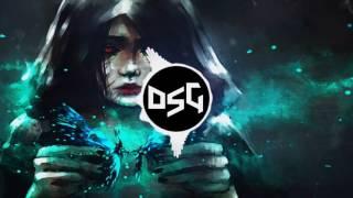 MitiS & Crywolf - Oasis (Bear Grillz Remix) [Deleted DSG Video]