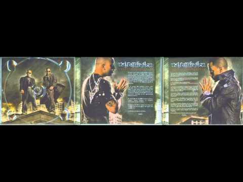 Wisin & Yandel los extraterrestres Ya Me Voy mp3