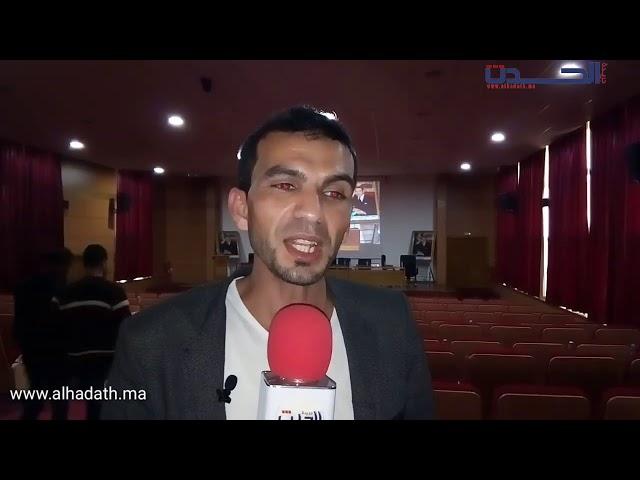 مهنيو قطاع الدواجن بالمغرب يدقون نقوس الخطر