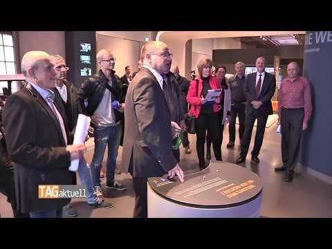 Zwickauer Horch-Museum eröffnet erweiterte Ausstellung