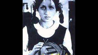 فيروز وحليم الرومي عاشق الورد اول أغنيها المسجلة 1950 منشورات ابو ضي