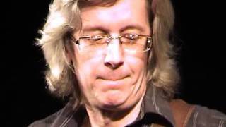 Константин Никольский   Концерт в Одессе2005CAMRip(, 2014-07-21T12:39:51.000Z)