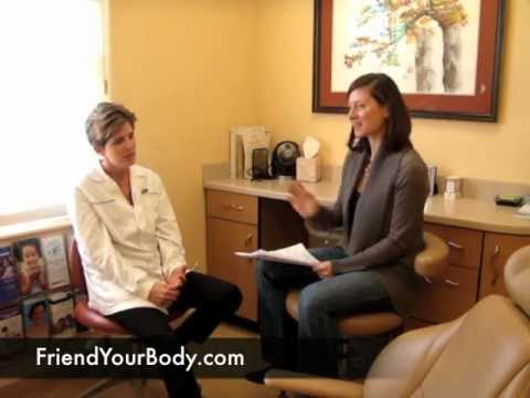 The Holistic Dentist Approach to Mercury Amalgam Fillings, Root Canals & Fluoride