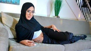 دلعني - المغنية نونا اللبنانية / Video Clip 2020
