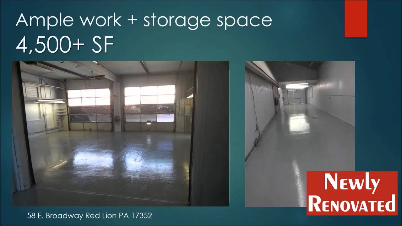 office car rent wrapping valet garage govan factory postadsuk mechanic storage com for reduced unit to detailing