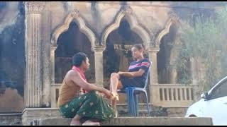 Download Banjara making video Song || Surya making video Song || Surya Official