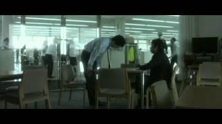 うさぎドロップ - 予告編 うさぎドロップ 検索動画 2