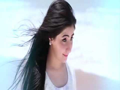 Ishq Ziyada By Gul Panra 1080p BDmusic99 In