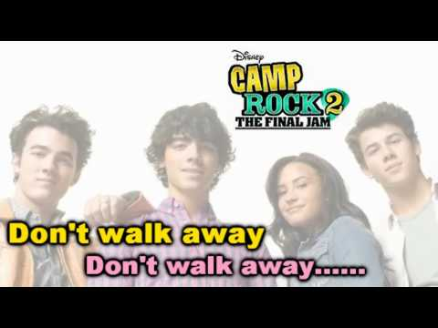 camp-rock-2:-the-final-jam---can't-back-down-[lyrics-on-screen]---hd-1080p