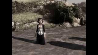 Bioshock Infinite - Story Zusammenfassung und Erklärung (lang)